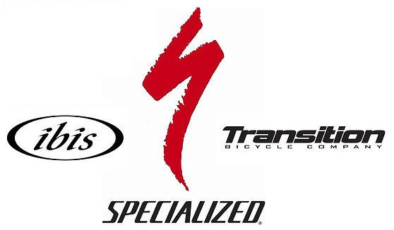 Bike Brands.jpg