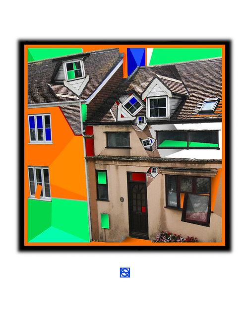 Houses C11