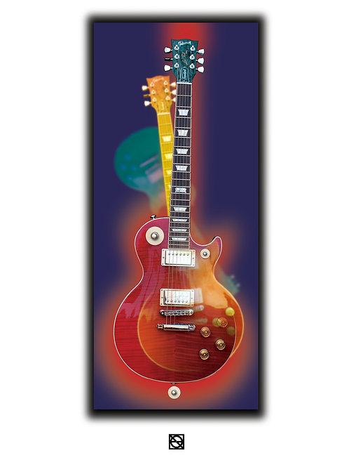 Guitar B11
