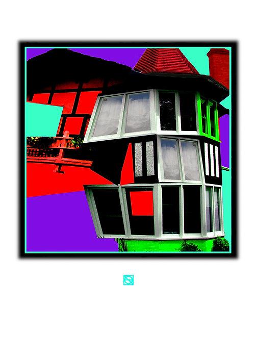 Houses C17