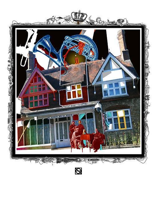 Houses PLUS D1