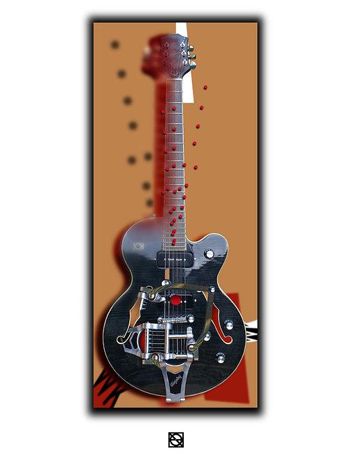 Guitar B3