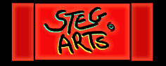StegArts.com greetings cards and affordable fine art