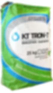 КТтрн-7 обмазочная гидроизоляция