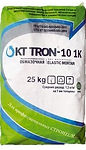КТтрон-10 1К эластичная гидроизоляция