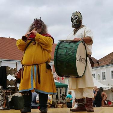 Arnulf & Unhold Eggenburg