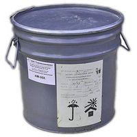 Тиколовая мастика АМ-05
