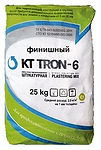kttron6-finish.jpg