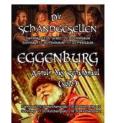 eggenburgtime.jpg