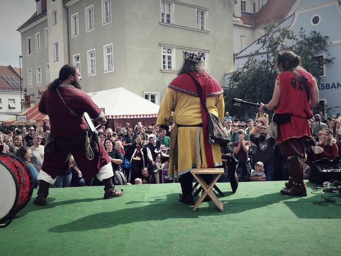 Eggenburg2019