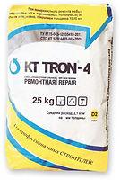КТтрон-4.jpg