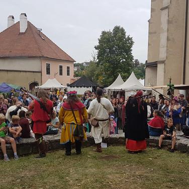 Eggenburg 2017