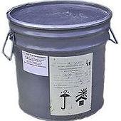 Тиоколовая мастика АМ-05