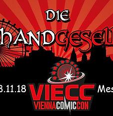 viecc18.jpg