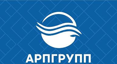лого с фоном ромб.jpg