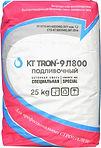 KTtron-9_L800.jpg