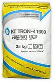 kttron-4-T600.jpg