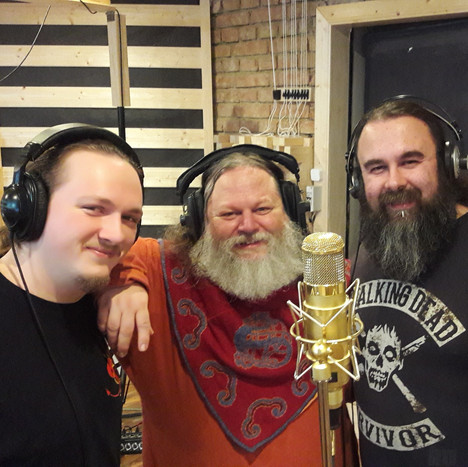 Studio Band 2.jpg
