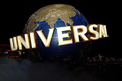 Universal Studio Orlando FL