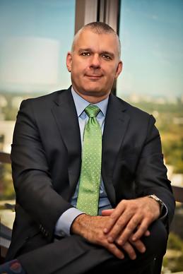 Collard Shockley Attorney Dennis Collard