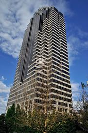 Promenade Building