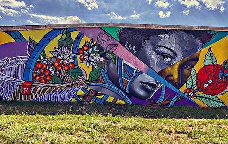 Wall Graffiti Mural.jpg