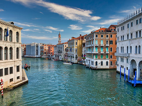 Venice Italy Grand Canal.jpg