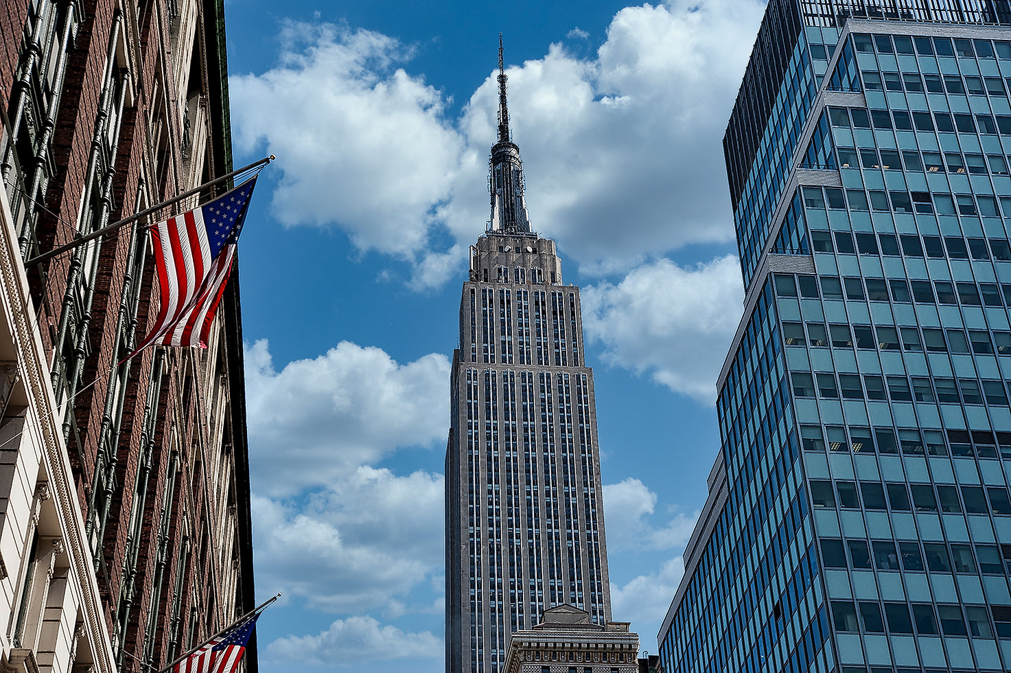 Web Empire State Building 1327.jpg