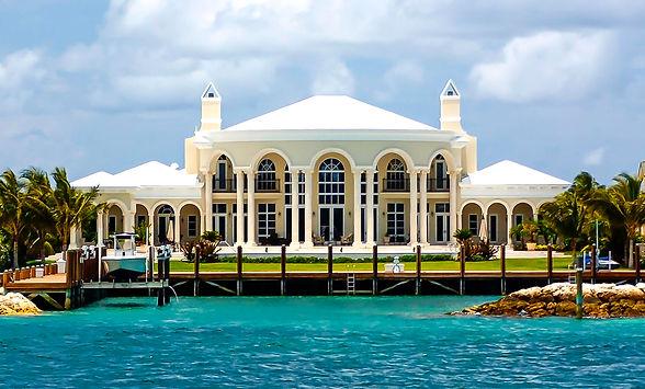 Web Mansion Bahamas.jpg