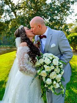 Symoens Wedding Event