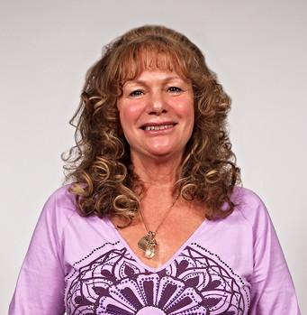 Dr. Joyce Kravitz