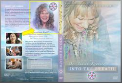 Judith Kravitz / TBF DVD