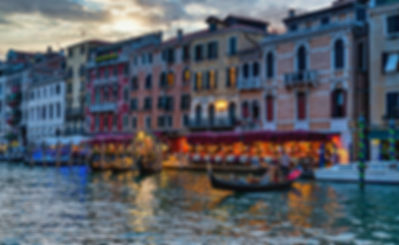 Venice Grand Canal 00385.jpg