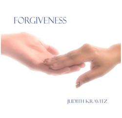 Judith Kravitz / TBF CD