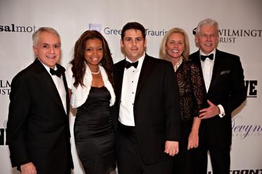 The Wilington Trust Group