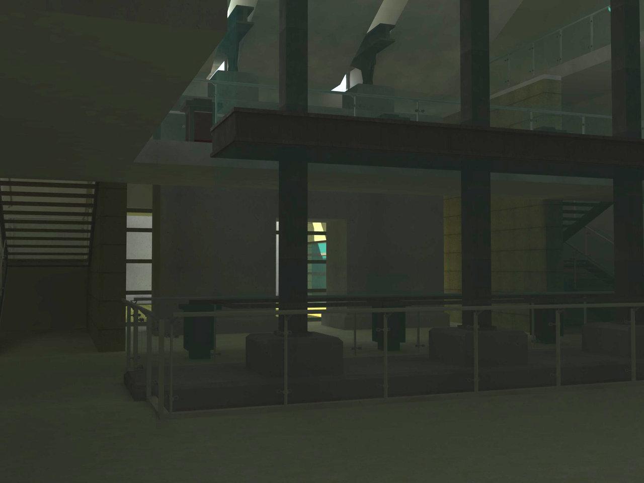 museum inside 4.jpg