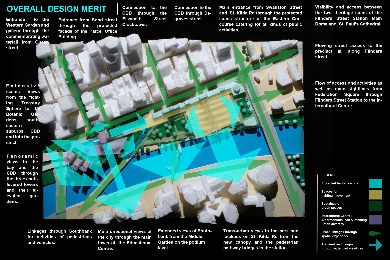 Flinders Street Station Design Competition 4 - Overall design merit-image.jpg