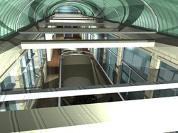 passage from skylight.JPG