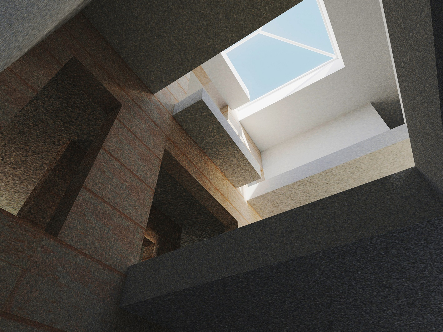Interior View 6e.jpg
