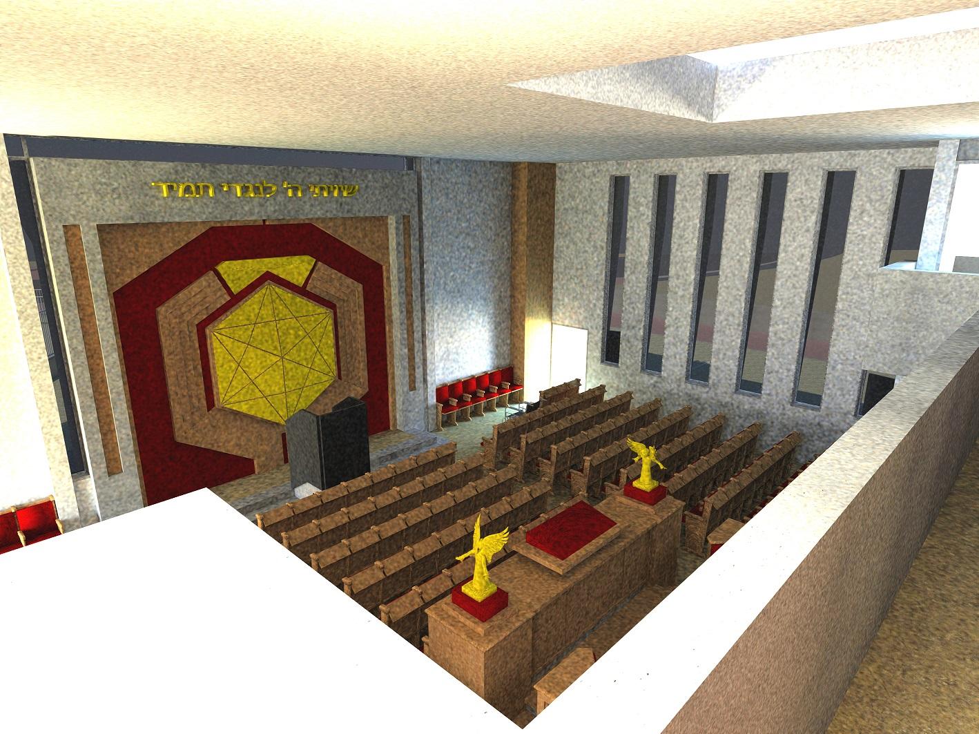 Interior View 3e.jpg