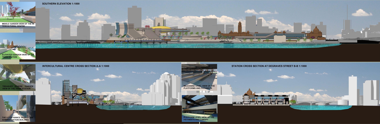 Flinders Street Station Design Competition 9.jpg