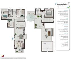 Home_Plans_TipusF-3.jpg