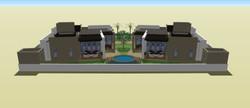 4-Avitan Dual Occupancy Townhouse.jpg