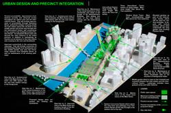 Flinders Street Station Design Competition 8 - Urban Design-image.jpg