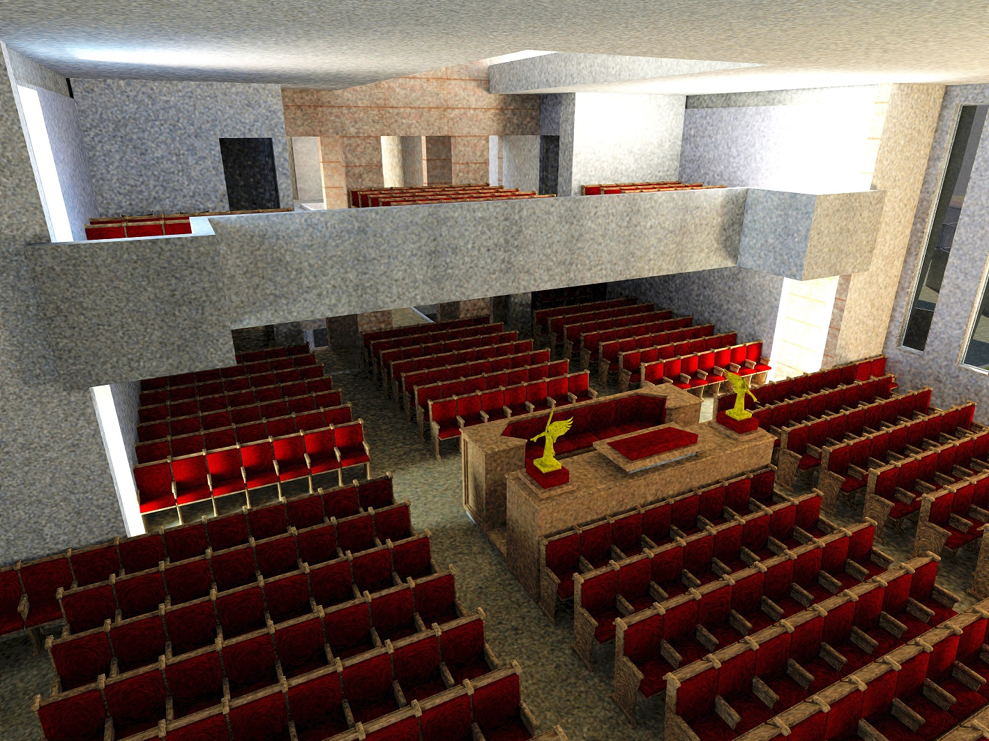 Interior View 8e.jpg