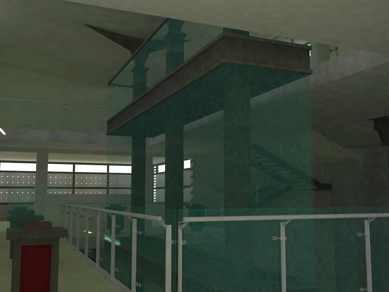 museum inside 11.jpg
