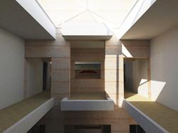Interior View 4e.jpg