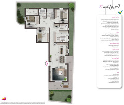 Home_Plans_TipusC-3.jpg