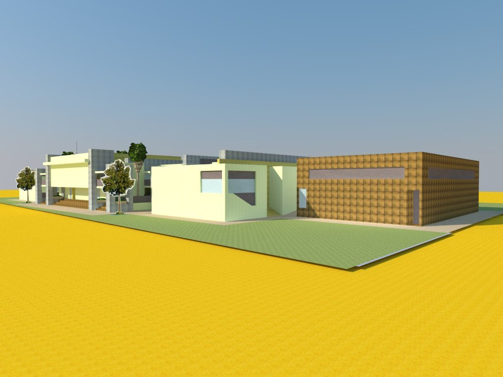 primary school 7.jpg