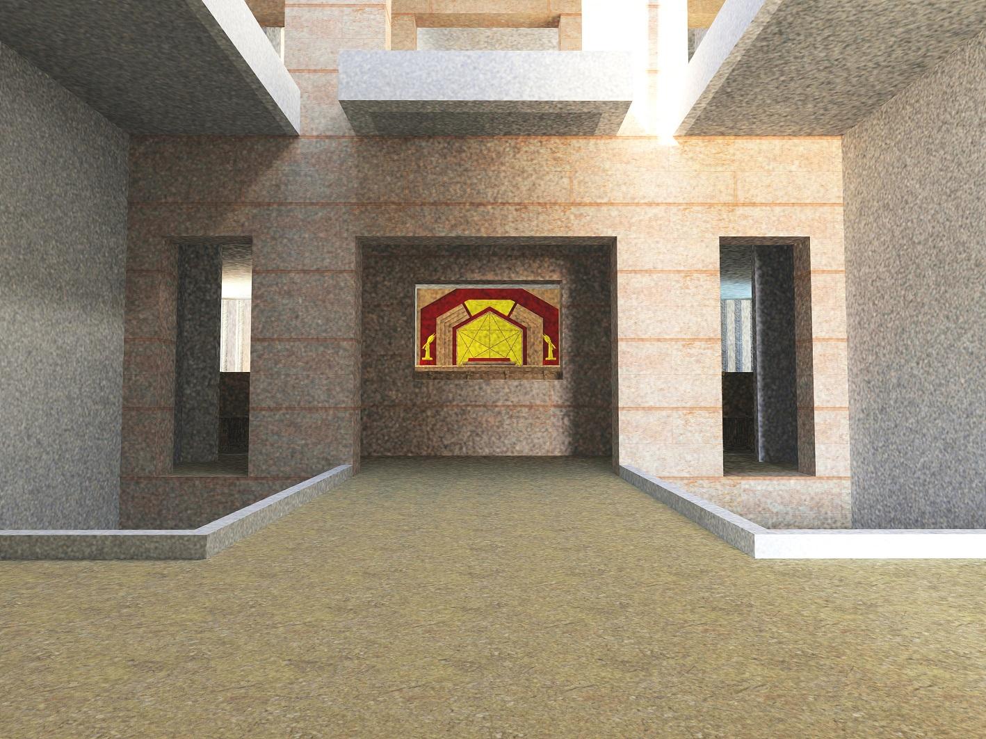 Interior View 5e.jpg